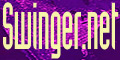 Swingers Clubs banner_120