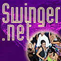 Swingers Clubs banner_125sq