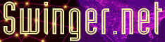 Swingers Clubs banner_234