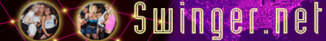 Swingers Clubs banner_468