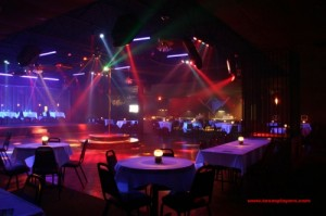 Swinger club san antonio tx