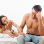 Stamizyn Natural Male Enhancers for Men