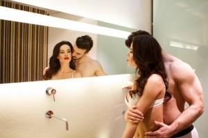 amateur video erotik free amateur sex filme