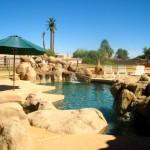 Arizona Swingers – My Secret House