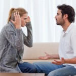 Lifestyle Challenges- Swingers' Drama